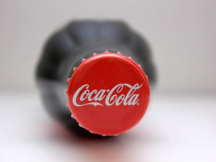25 Things You Can Do With Coke Besides Drinking It