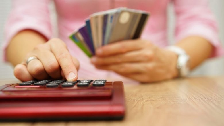 10 Things You Are Spending Way Too Much Money On