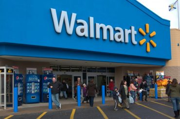 10 Products You Think Are Cheaper at Walmart But Aren't