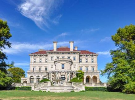 50 Most Famous Houses in Every State