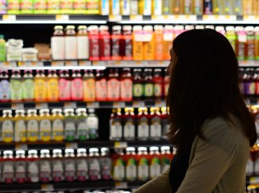 These Are the 10 Worst Grocery Store Chains in America