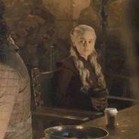 HBO Says the Starbucks Cup in Game of Thrones Episode Was a Mistake