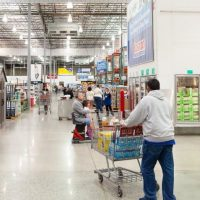 Cut Your Costco Bill With These 17 Smart Tips