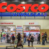 10 Secret Perks That Make a Costco Membership Totally Worth It