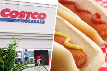 12 Items That Are Always Cheaper at Costco