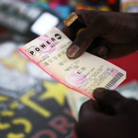 10 Things More Likely to Happen to You Than Winning the Lottery