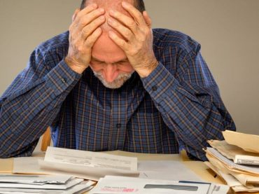 15 Retirement Fatal Mistakes & How to Avoid Them